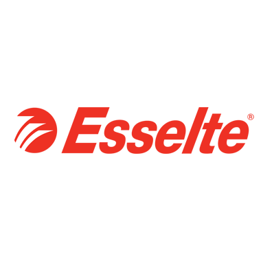 logo_esselte