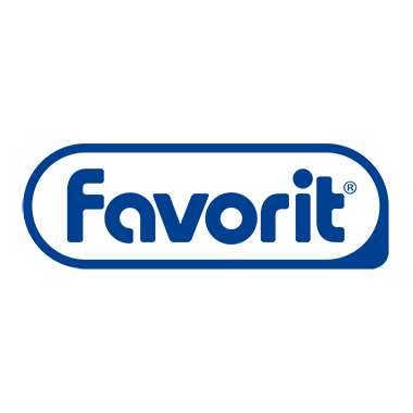 logo_favorit_380x380