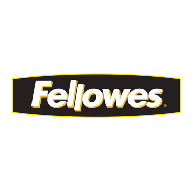 logo_fellowes