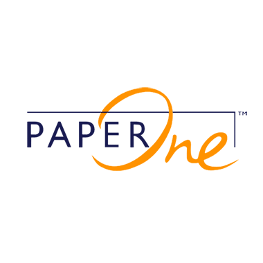 logo_paper_one_380x380
