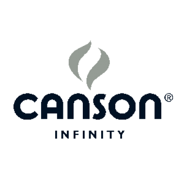 Canson-Infinity