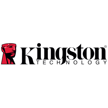 Kingston-logo-wordmark2