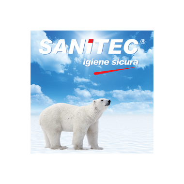 SANITEC-Logo-HD-20153