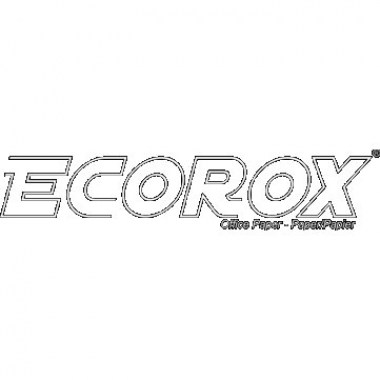 ecorox-white-mini