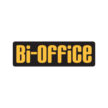 logo_bi_office