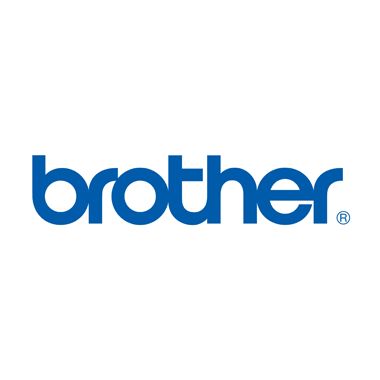 logo_brother