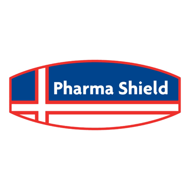 logo_pharma_shield