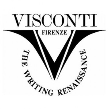 visconti-LOGO